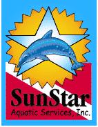 Dive Charters in Boca Raton Logo